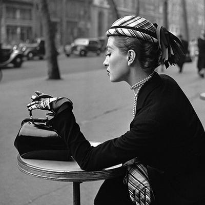 Paris_vintage_chauffeur_prive