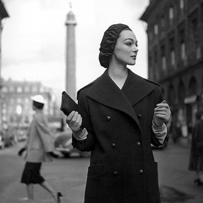 chauffeur_prive_excursion_vintage