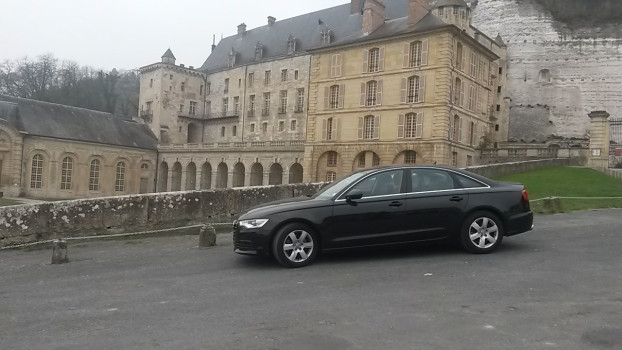 giverny_ballade_chauffeurs_prives