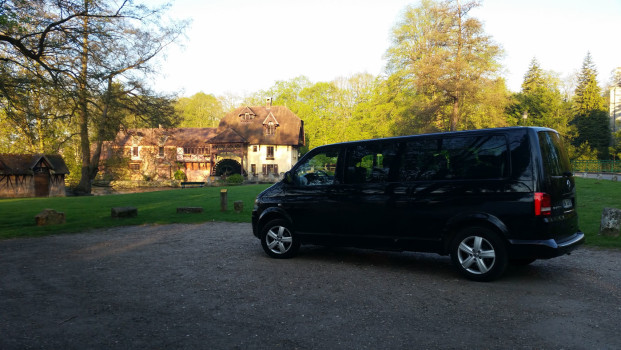 giverny_chauffeurs_prives