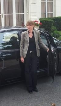 Isabelle_Pioc_chauveur_prive_private_driver