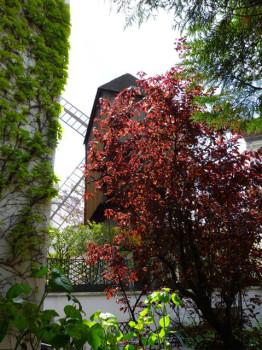 De-Paris-à-Giverny-5