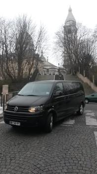 basilique_montmartre_isabelle_chauffeurs_prives