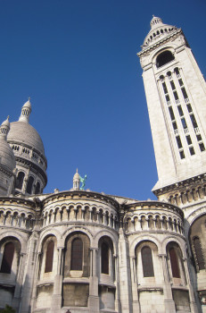 basilique_saint_denis_isabelle_chauffeurs_prives