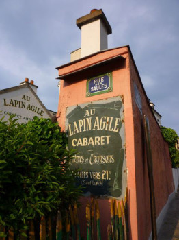 lapin_agile_isabelle_chauffeurs_prives