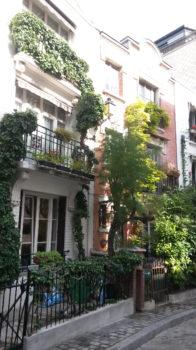 montmartre_rues_isabelle_chauffeurs_prives.jpg