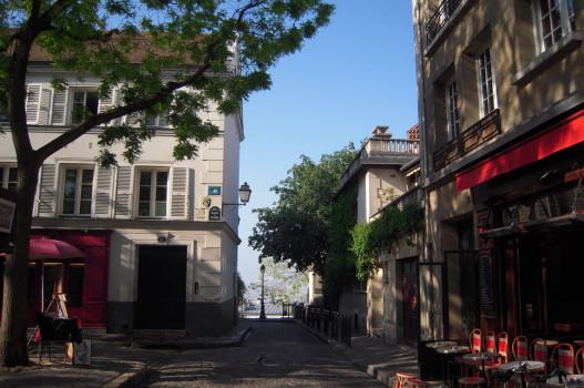 place_tertre_isabelle_chauffeur_prive