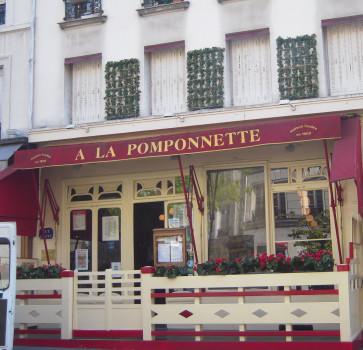 pomponnette_isabelle_chauffeus_prives