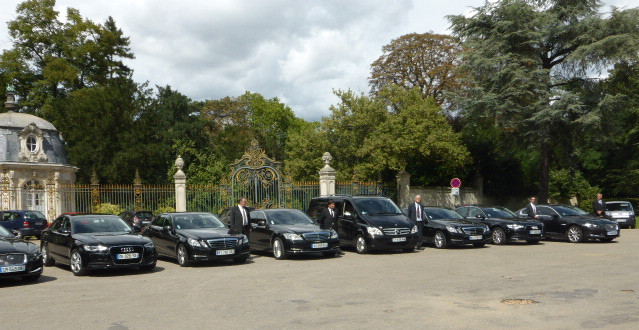 service_affaire_chauffeur_prive_vtc