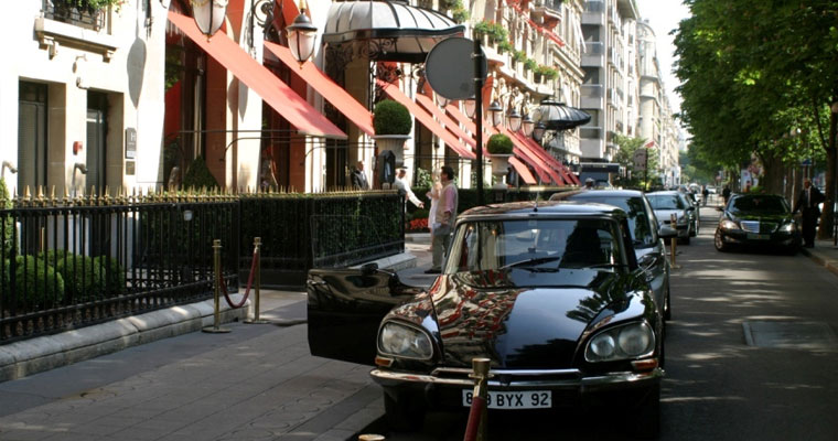 Chauffeur_prive_DS