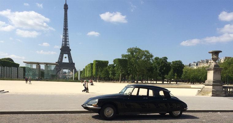 DS_paris_chauffeur