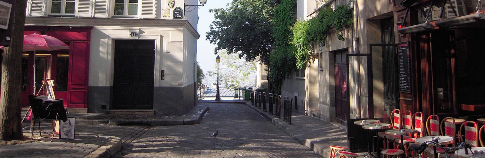 paris_montmartre_chauffeur