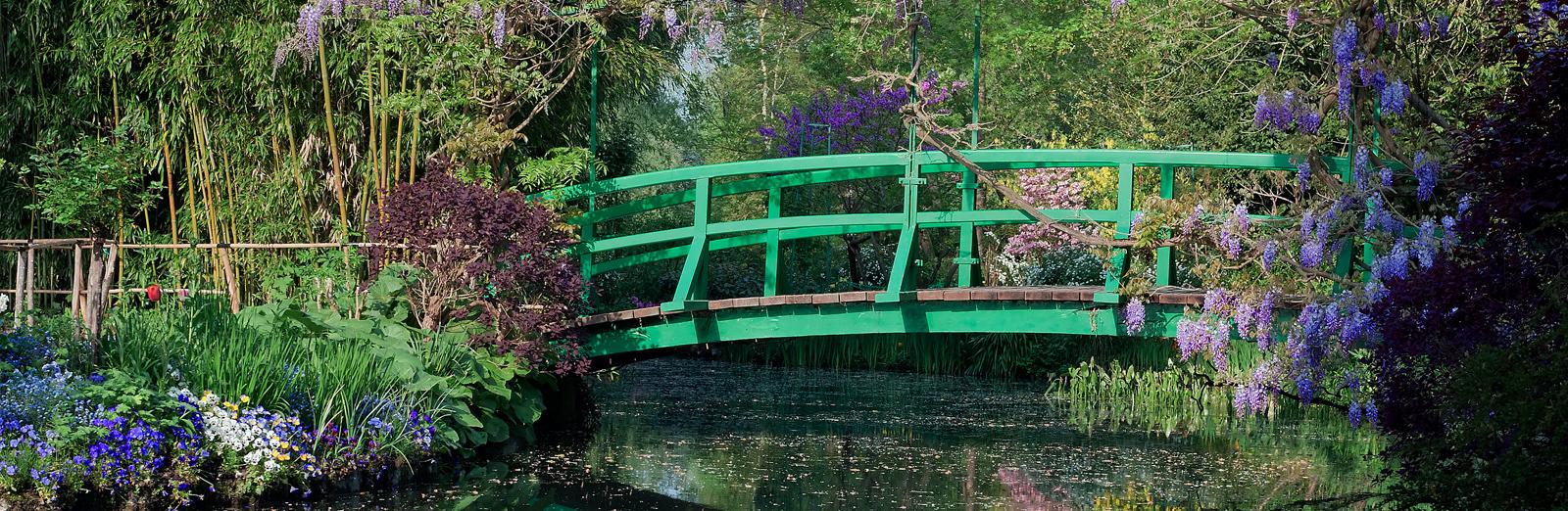 pont_japonais_chauffeur