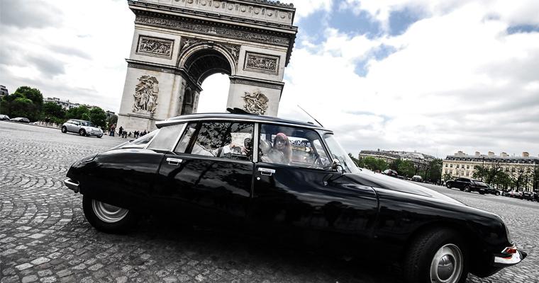 DS_Paris